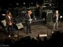 1. European Blues Challenge - 18. und 19.03.2011 Berlin