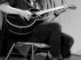 3 Dayz Whizkey unplugged in der Fotogalerie Friedrichshain