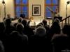Ausstellung André Böttcher 31