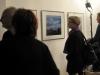 Ausstellung André Böttcher 37
