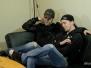 BEN WELLS UND JON LAWHON 09.03.2012