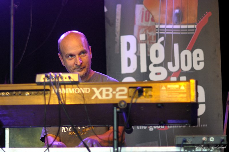 big-joe-stolle-13