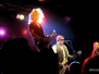 Black Stone Cherry - 07.03.12 im C-Club Berlin