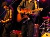 bob-beeman-stormbirds-10