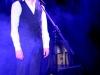 david-kaiser-premiere-00-1