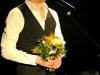 david-kaiser-premiere-00-27