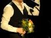 david-kaiser-premiere-00-28