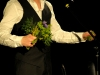 david-kaiser-premiere-00-29