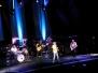Deep Purple - 11.11.2008 Konzert Max - Schmeling - Halle Berlin