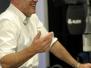 Dr. Ulrich Schneider war am 15.09.14 beim domino|talk