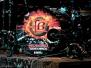 FEUERBALL 29.06.2012 beim strassen|feger unplugged
