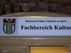harald-groehler-stefan-hessheimer-ralph-weber-00-1