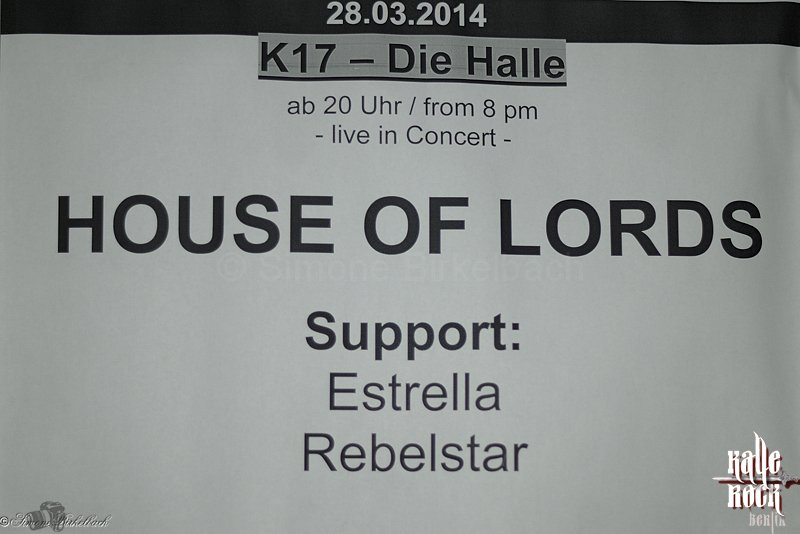 house-of-lords001