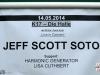 jeff-scott-soto-1