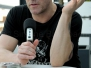Jeff Waters (Annihilator) - Interview am 20.06.2013