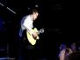 Joe Bonamassa - 19.05.2009 Konzert im Postbahnhof