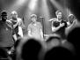 Jonny Lang am 10.07.2014 im C-Club