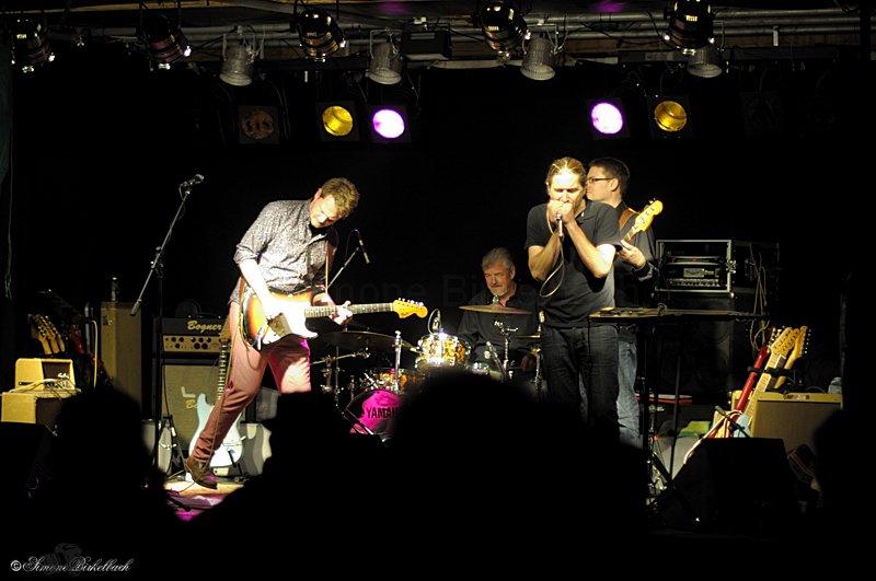 joris-hering-blues-band-09