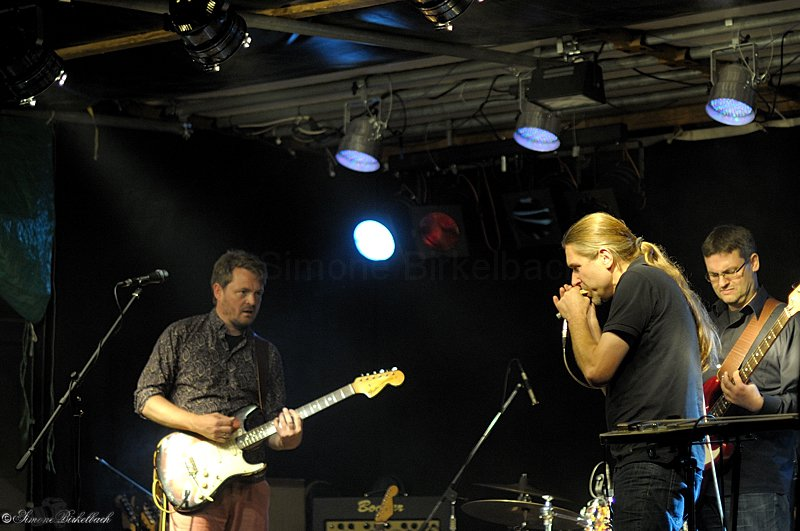 joris-hering-blues-band-19