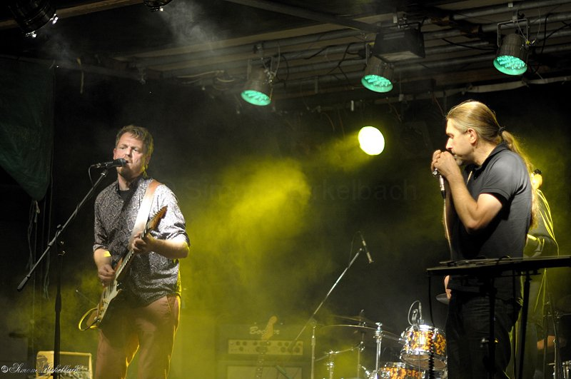joris-hering-blues-band-25