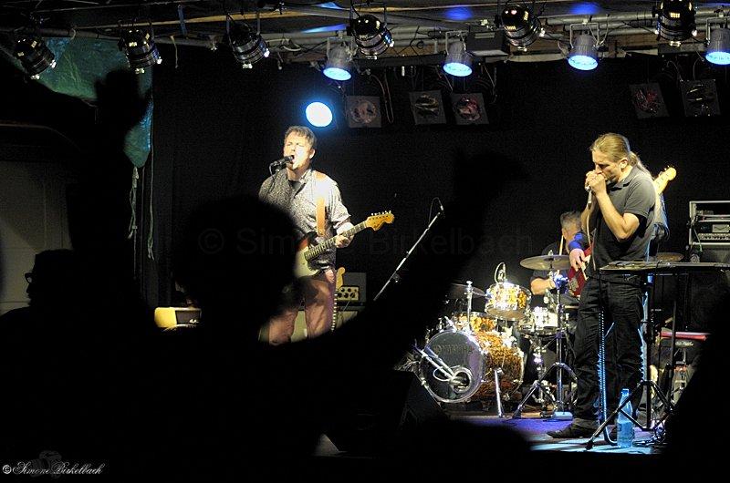 joris-hering-blues-band-30