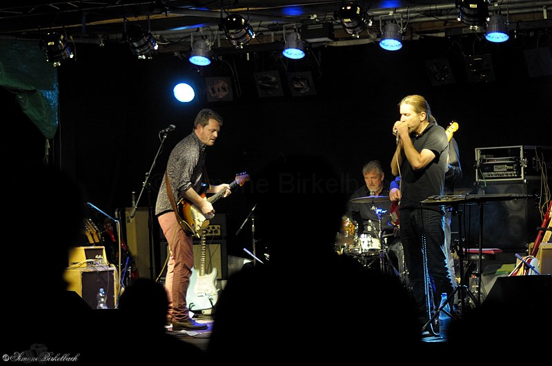 joris-hering-blues-band-31