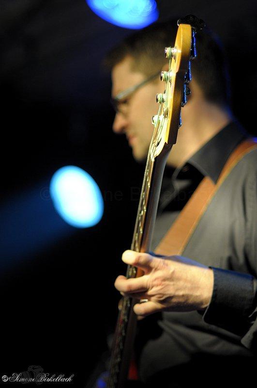 joris-hering-blues-band-33