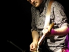 joris-hering-blues-band-08