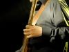 joris-hering-blues-band-17