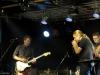 joris-hering-blues-band-19