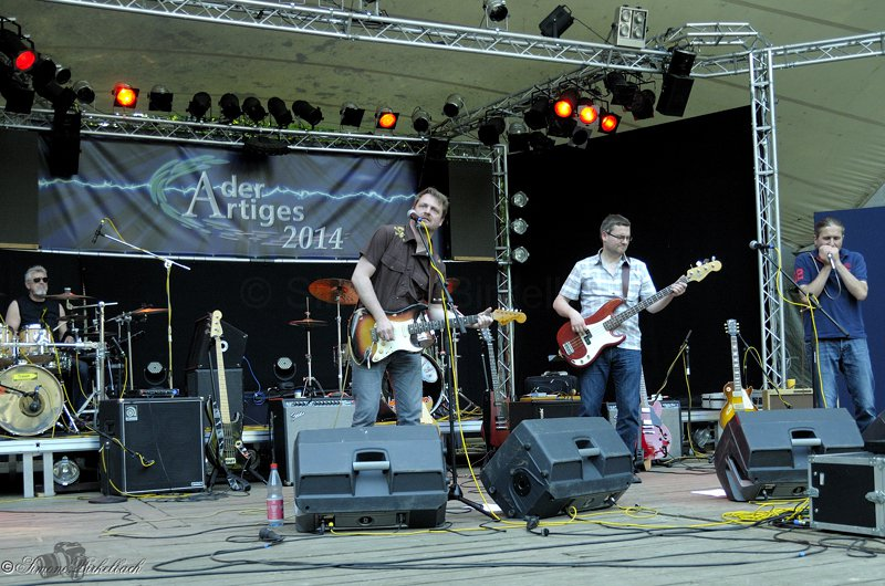 joris-hering-blues-band-09
