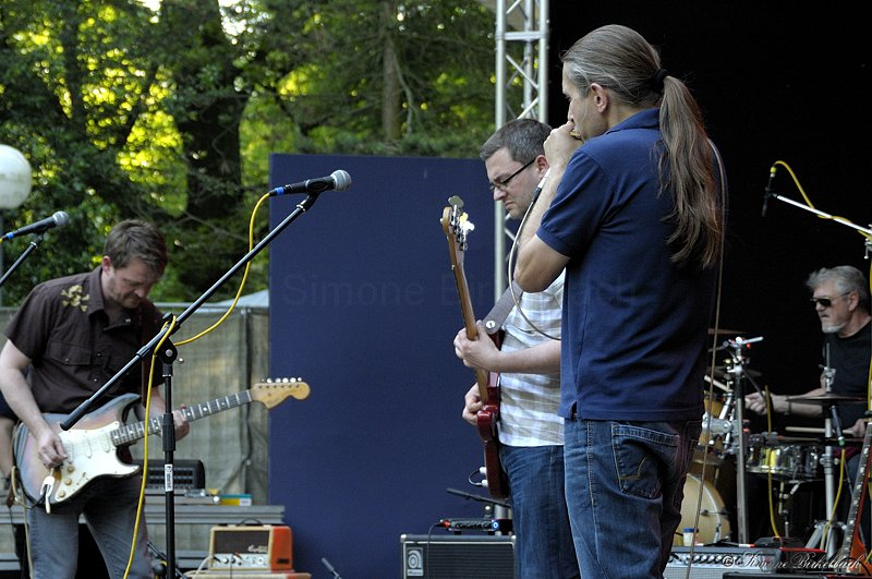 joris-hering-blues-band-15