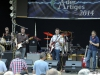 joris-hering-blues-band-13