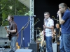 joris-hering-blues-band-21
