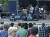 joris-hering-blues-band-21_0