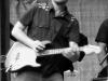 joris-hering-blues-band-35