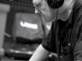 JORIS HERING Bluesband 24.2.2013
