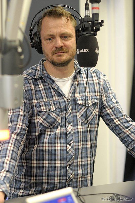 Joris Hering in der KBR-Radio Show mit Micha König (11)