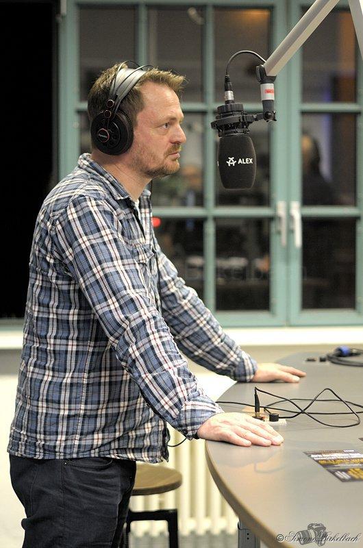 Joris Hering in der KBR-Radio Show mit Micha König (14)