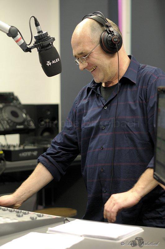 Joris Hering in der KBR-Radio Show mit Micha König (15)