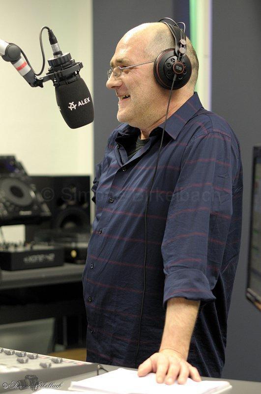 Joris Hering in der KBR-Radio Show mit Micha König (16)