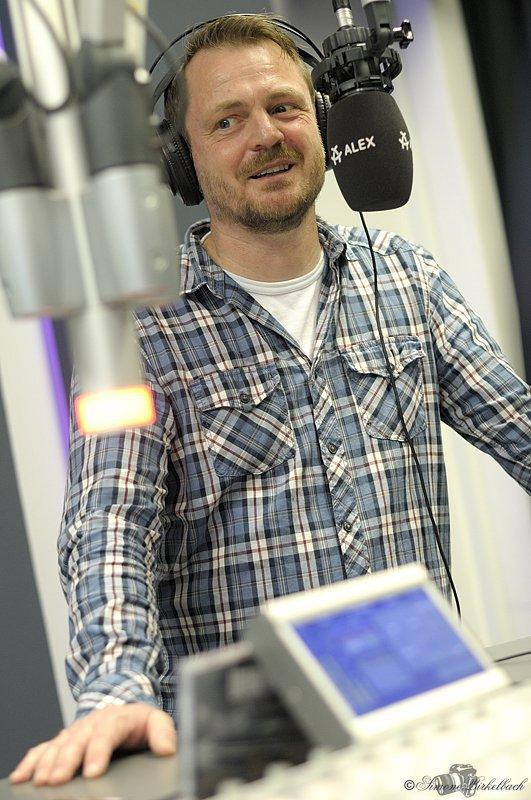 Joris Hering in der KBR-Radio Show mit Micha König (18)