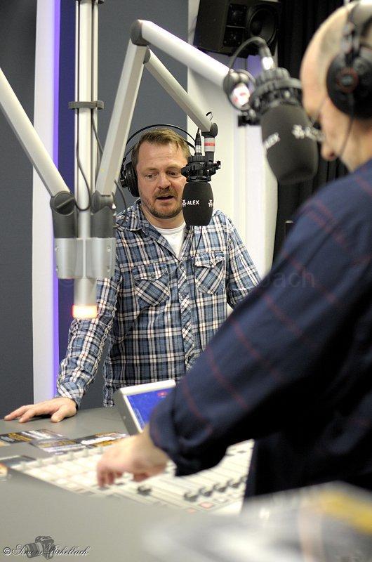 Joris Hering in der KBR-Radio Show mit Micha König (23)