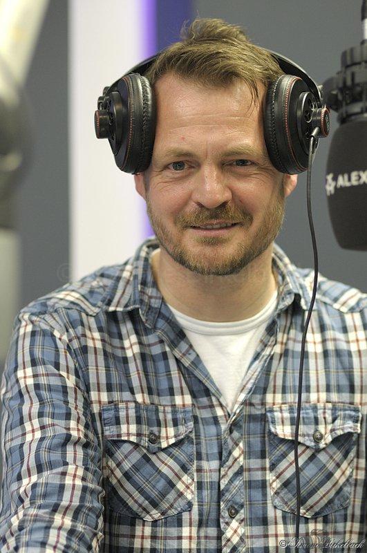 Joris Hering in der KBR-Radio Show mit Micha König (28)