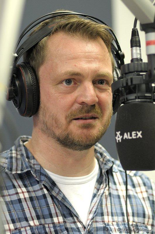 Joris Hering in der KBR-Radio Show mit Micha König (31)