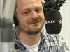 Joris Hering in der KBR-Radio Show mit Micha König (10)