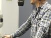 Joris Hering in der KBR-Radio Show mit Micha König (12)