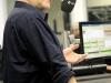 Joris Hering in der KBR-Radio Show mit Micha König (13)
