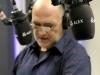 Joris Hering in der KBR-Radio Show mit Micha König (3)