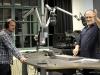 Joris Hering in der KBR-Radio Show mit Micha König (33)